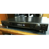 Technics Procesador Sourround Sh Ac5009
