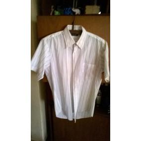 db1eabe73d4 Fixo - Camisas Manga Corta de Hombre en Mercado Libre Argentina