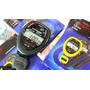 Cronometro Digital Portatil Para Deportes Gimnasia Juego Gym
