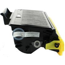 Toner Compatível Com Brother Tn650 Tn-620 Dcp8060 Mfc-8890dw