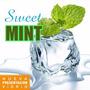 Aroma Esencia Vintage Para Electronico 30ml Sabor Sweet Mint