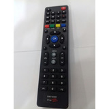 Controle Remoto Conversor Digital Probox Sky-8001