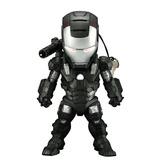 Ironman Kids Logic Nations War Machine Marvel Avengers Hulk