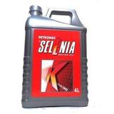 Cambio Aceite Y Filtros Fiat Siena Palio Uno Motores Fire
