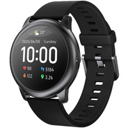 Smartwatch Xiaomi Haylou Solar Ls05 Versão Global