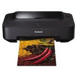 Impresora Canon Pixma Ip2702 Foto