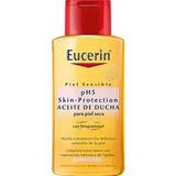 Eucerin Ph5 Aceite De Ducha 200ml
