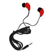 Auricular Profesional Intraural In Ear Moon Ma2001 - La Roca
