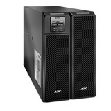 Nobreak Apc Smart-ups On Line 8000va Mono/230v Srt8kxli