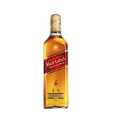 Whisky Red Label 1000ml Johnnie Walker Oficial
