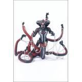 Spawn Reborn Series 3 Viper King ( Original) Mcfarlane