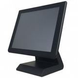 Terminal Touchscreen De 15 Pulgadas Procesador Intel Ce...