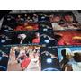 Et El Extraterrestre Fotos Coleccion Lobby Card Original