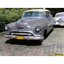Oldsmobile Otros Modelos Coupe