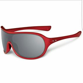 96f328c1a7790 Lentes Sol Oakley - Anteojos de Sol Oakley de Mujer en Mercado Libre ...