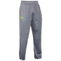 Pants Atletico Nfl Combine Hombre Under Armour Ua664