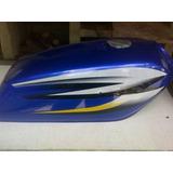 Tanque De Gasolina De Yamaha Rx115 Especial