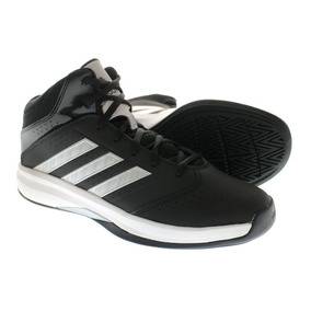 Zapato adidas Basketball 100%original Talla 10us