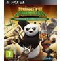 Kung Fu Panda Confrontacion De Leyendas | Ps3 | ¡ Entrego Ya
