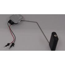 Sensor De Nivel De Combustivel Novo Logan Novo Sandero