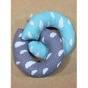 Cuellito Cervical Mini Baby