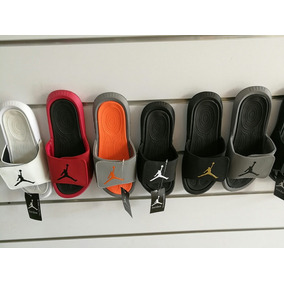 Cholas Yordan Nike Vapormax