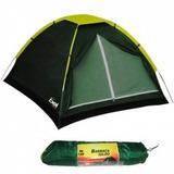 Barraca Igloo 2 Bel Camping
