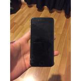 Iphone 6 16gb (leer)