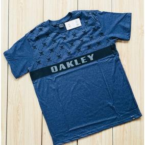 Camiseta Floral Adidas Masculina - Calçados 77780e16552cf