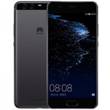 Huawei P10, 20mp+12mp, 32gb, 4gb De Ram, Techno Store