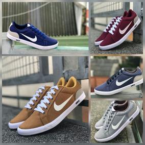 Nike Casual (caballero)