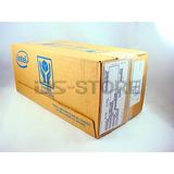 Procesador Intel Pentium Core Duo E6600 Slgug Lga775 Cpu 2m