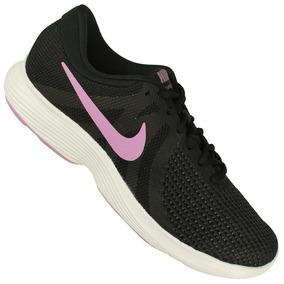 Tenis Nike Feminino Academia Tamanho 40 - Tênis Nike para Feminino ... a30f99f34d522