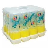 Cola Adhesiva Voligoma 30 Ml Pack X 12 Unidades