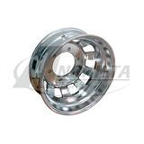 Roda Aluminio 17,5x6,00 Todos Vw 6 Furos 7-100-1998-2014