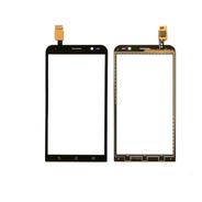 Vidro Touch Asus Zenfone Go Zb551kl Tela Visor Lente Frontal
