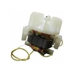 Motor De Secador 110v -