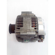 Alternador Original Usado Freelander / Rover 75 / Mg Zt