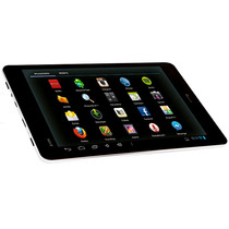 Tablet X-view Proton Amber X 7