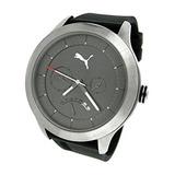 Reloj Puma Pu Deporte Del Reloj Para Hombre