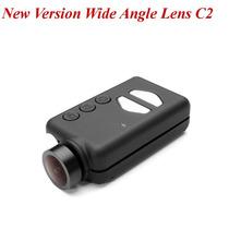 Câmera Mobius Sport 1080p Full Hd Wide Lente C2 + Cabo Fpv