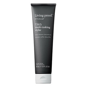 Living Proof Style Lab T.b.d. Multi-tasking Styler Styling C