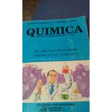 Quimica 2 Ano De Ciclo Diversificado A Caballero