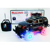 Vehiculos Con Bateria Recargable Radio Control Full Funcione