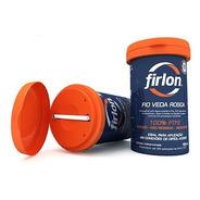 Fio Veda Rosca 150mt - Firlon