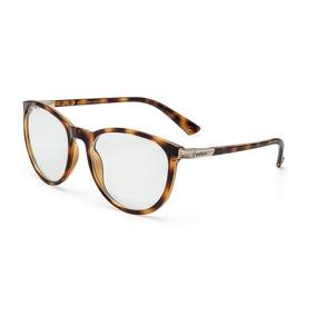 Armação Oculos Grau Dourada Armacoes Colcci - Óculos no Mercado ... c6cb9fdb6a