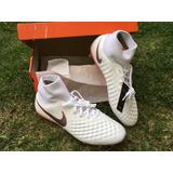 Nike Obra 2 Academy Df Fg Original Y Nuevo