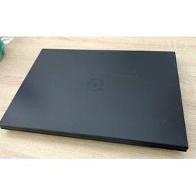 Notebook Dell Intel I5 8gb 500gb Placa De Video Dedicado