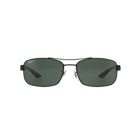Ray Ban 3358 Dourado Lente G1 De Sol - Óculos no Mercado Livre Brasil 3e672d6460