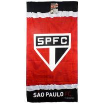 Toalha De Banho Times De Futebol - Buettner - Linha Licencia